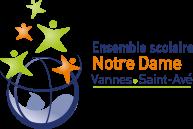 Ensemble Scolaire Notre Dame